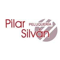 Peluquería en Gijón - Pilar Silván