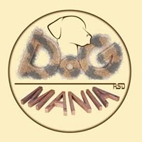 Dog Mania a.s.d