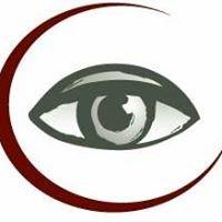 Cavett Eye Care