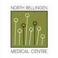 North Bellingen Medical Centre