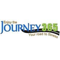 Journey365