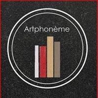 Artphonème