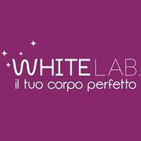 White Lab. Verona
