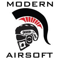 Modern Airsoft