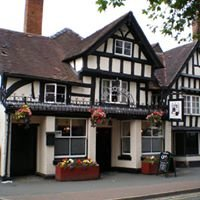 The Chequers Leominster