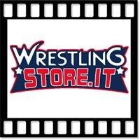 Wrestlingstore.it - Il negozio del wrestling