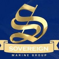 Sovereign Marine Group