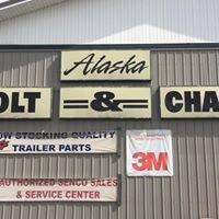 Alaska Bolt & Chain