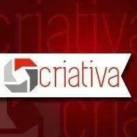 Criativa Açores