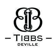 Chaussures TIBBS Deville