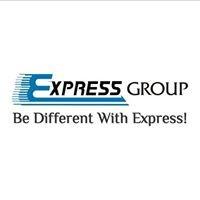 Express Group