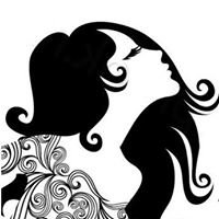 Fashion Nails & Bellezza