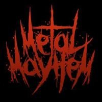Metalmayhem