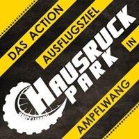 Hausruckpark Ampflwang