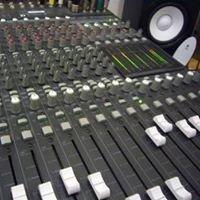 Studio 14 - Mèze