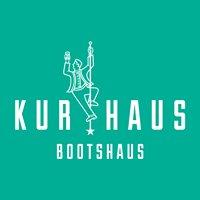Kurhaus Düsseldorf