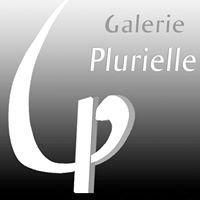 Galerie Plurielle