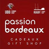 Passion Bordeaux