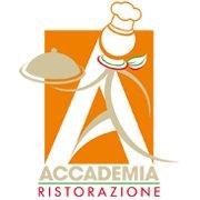 Accademia Ristorazione: Scuola di cucina