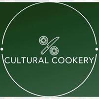 Cultural Cookery Utrecht