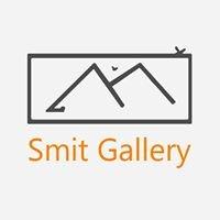 SmitGallery.com