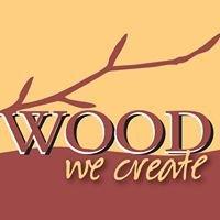 Wood We Create
