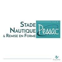 Stade Nautique et Remise en Forme de Pessac
