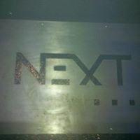 After LE Next