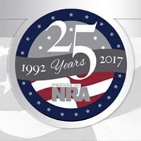 Friends of NRA - Amador County  CA
