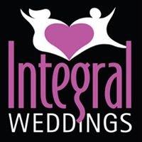 Integral Weddings