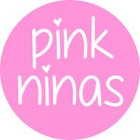 Pink Ninas