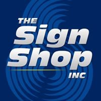 The Sign Shop Inc.