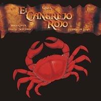 Restaurante El Cangrejo Rojo