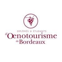 Association des Diplômés et Etudiants d'Oenotourisme de Bordeaux