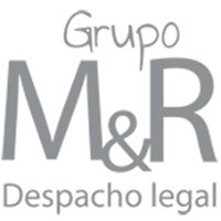 MR Despacho legal