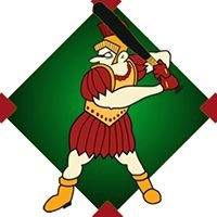 Lassiter Baseball Team, Alumni, and Friends