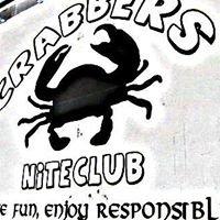 Crabbers Niteclub SAMOA
