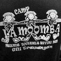 La Moomba