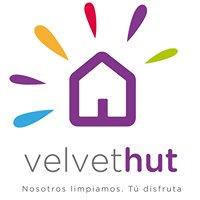 velvethut.com