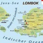 Mandalika Resort Lombok