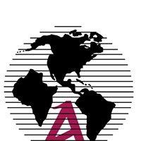 Alexander and Associates Inc