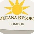 Medana Resort Lombok