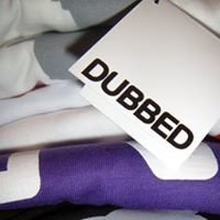 Dubbed Clothing