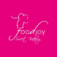 Foodjoy Sweet Bakery