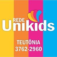 Unikids Teutônia