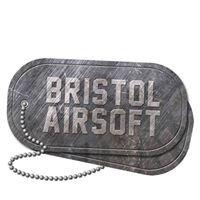 Bristol Airsoft