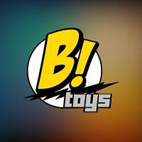 Bazinga Toys Expertos en Funko Pop