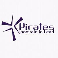 Pirates Egypt