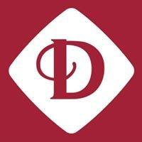 Drury Inn & Suites Columbus Dublin