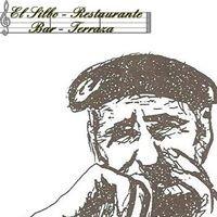 El Silbo restaurante